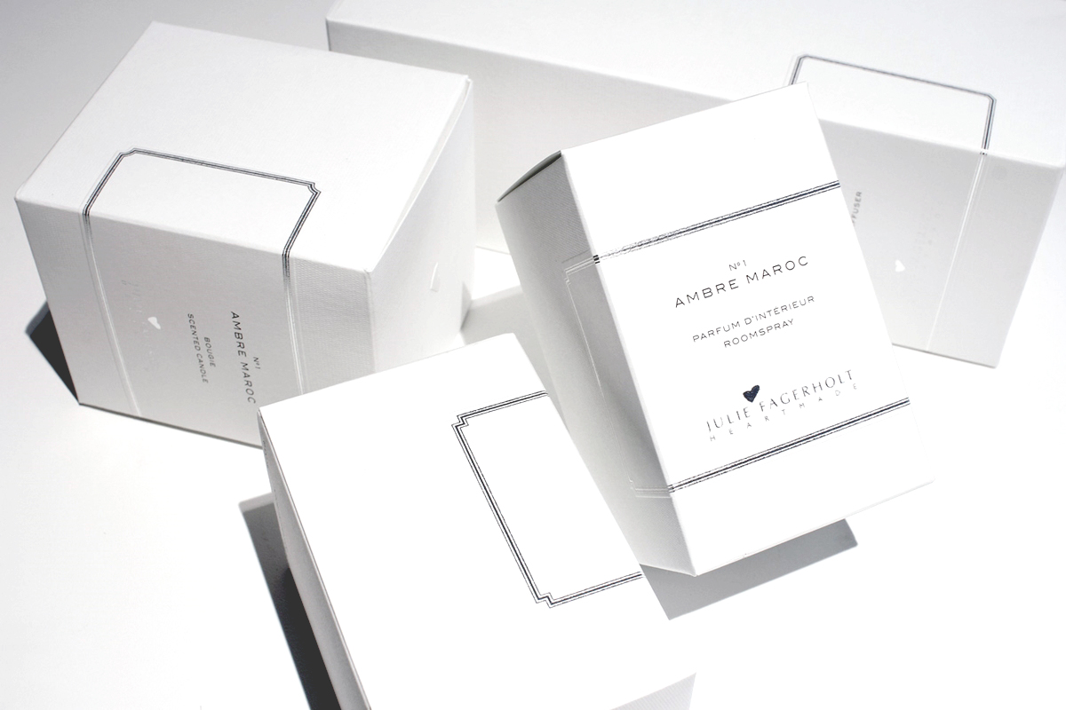 maria-lyng-julie-fagerholt-packaging