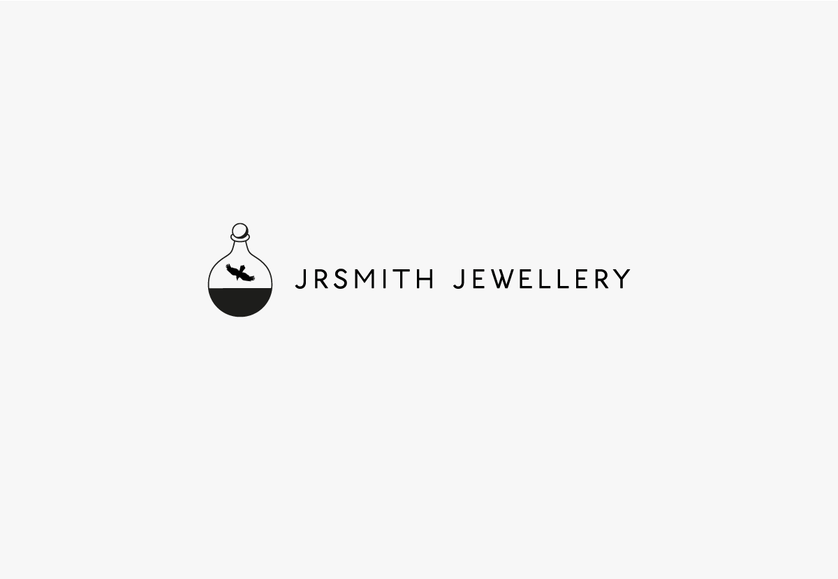 JRSMITH Jewellery