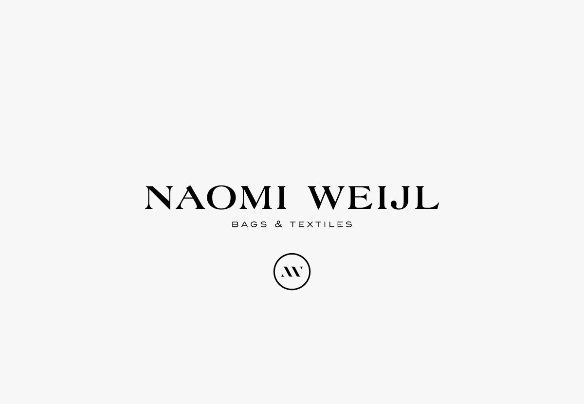 Naomi Weijl