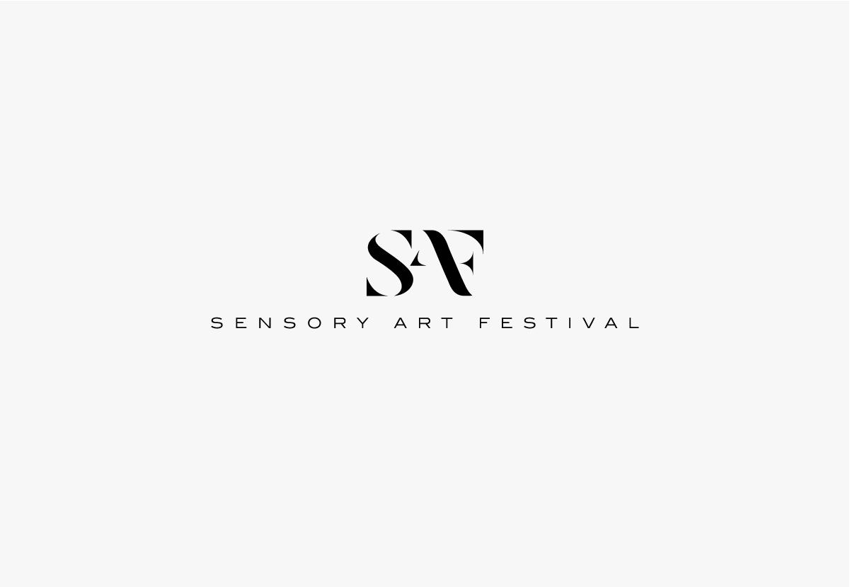 SAF - Sensory Art Festival