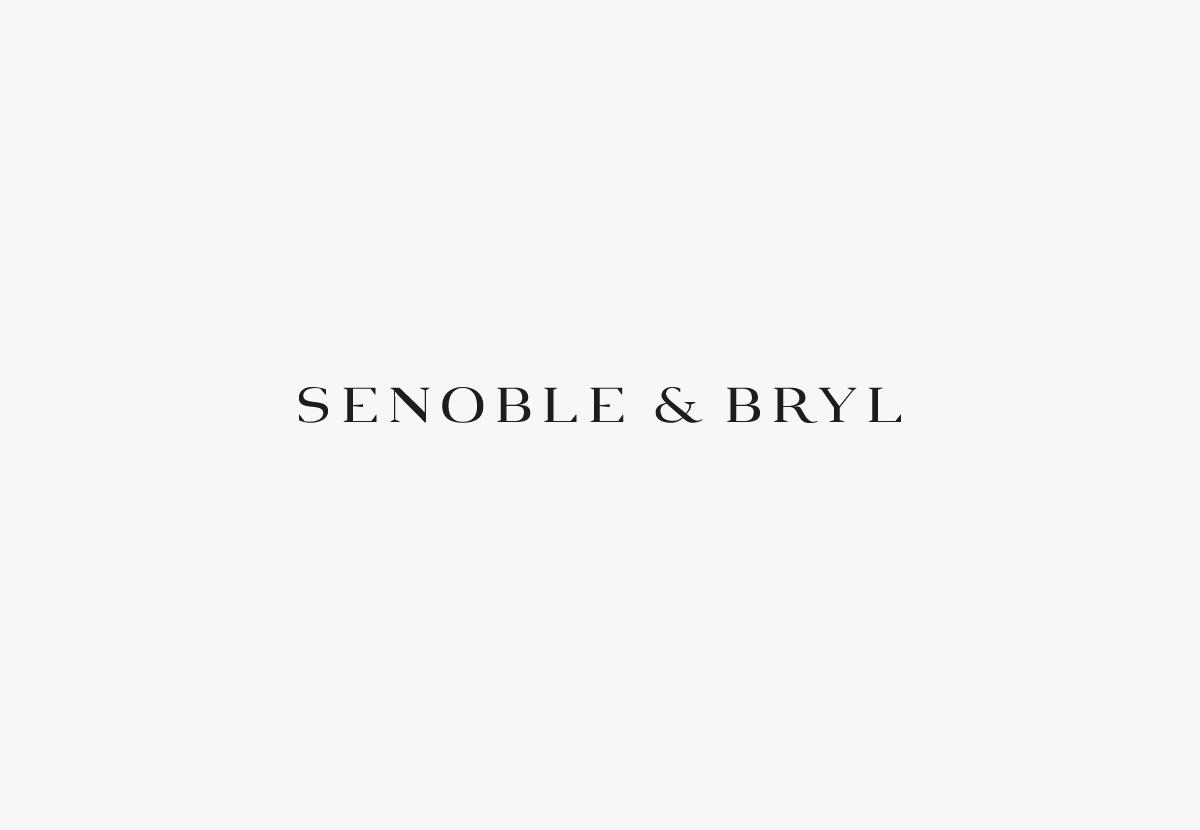 Senoble & Bryl