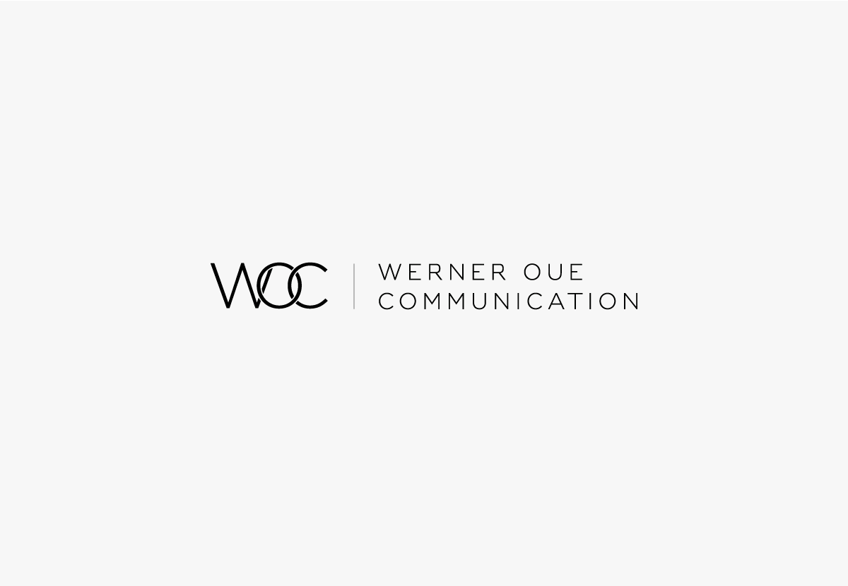 WOC - Werner Oue Communication