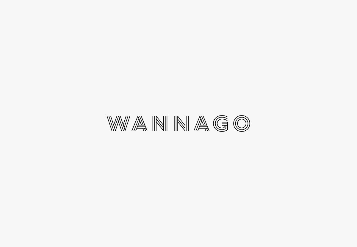 Maria-Lyng-logo-wannago