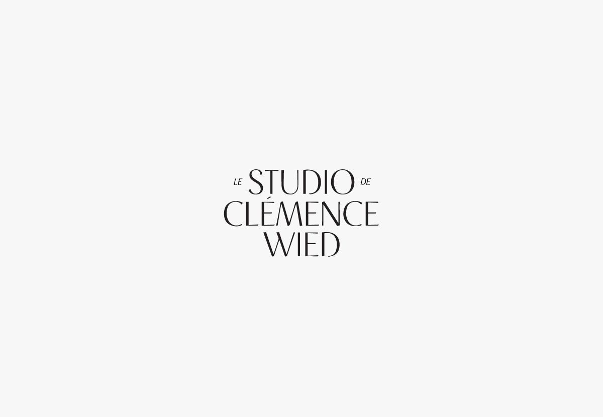 Clémence Wied