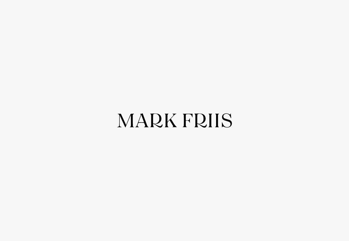 Mark Friis