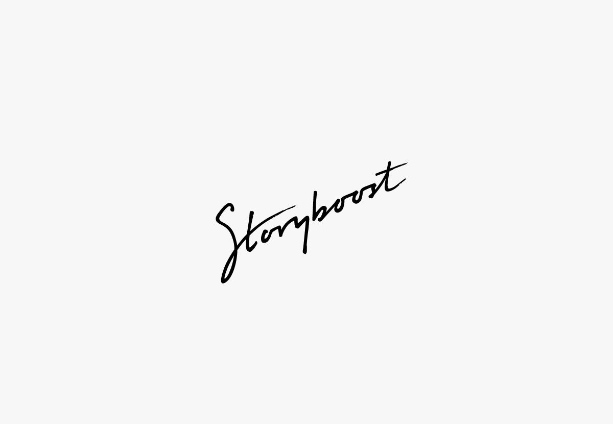 Storyboost
