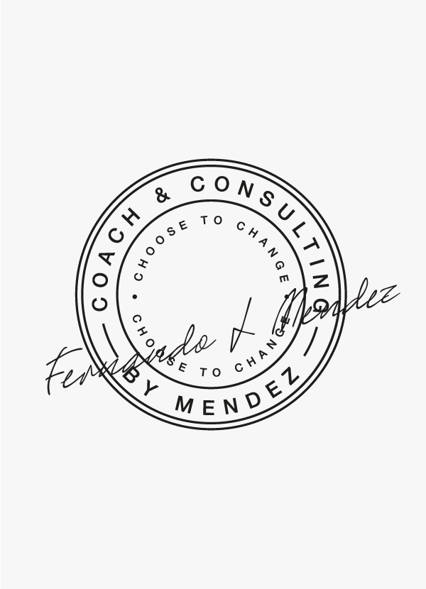 Coach & Consulting by Mendez