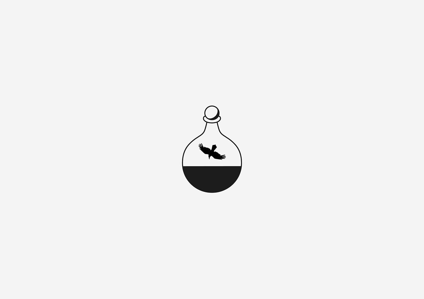 jrsmithjewellery-logo-symbol