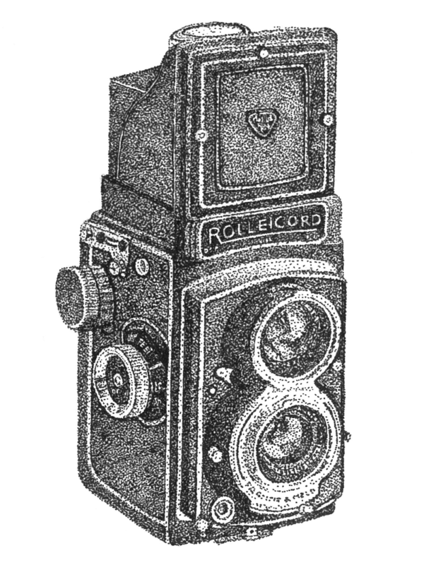 Rolleicord_MariaLyng